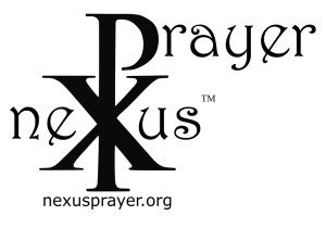 Nexus Prayer International Logo