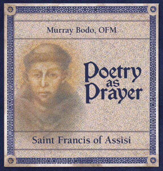 Poetry as Prayer